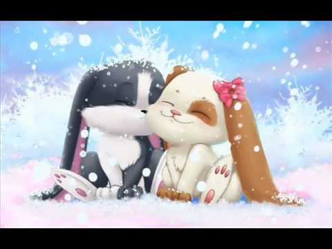 Cute Baby Love Couple Wallpaper Hd Schnuffel Doo Bee Doo Bee Doo Youtube