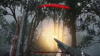 Hunt: Showdown - Gameplay, Highlights, and Goofs #8