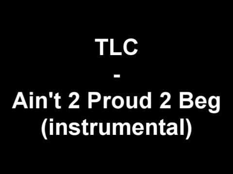 TLC - Ain