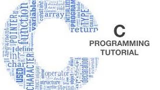 C Programming Language for Beginners. Episode-I