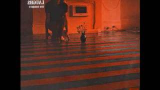 Syd Barrett-Dark Globe