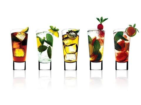психология употребления алкоголя, алкоголик, алкоголь пищевой продукт