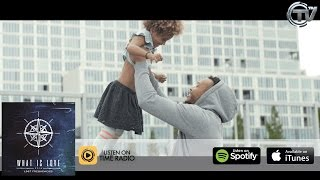 Lost Frequencies - What Is Love 2016 (Official Video) HD - Time Records
