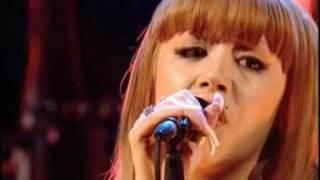Mutya Buena on Jools Holland14-12-07.mpg