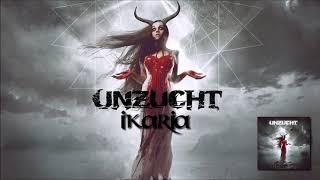 Unzucht - Ikaria (full album stream)