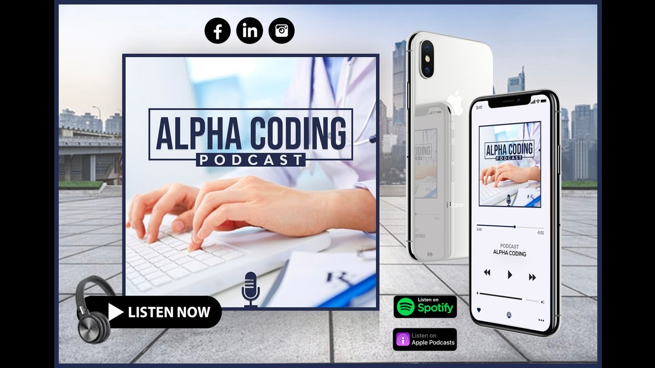 Medical Coding Pro-Tips for Navigating the Latest Telehealth Rules
