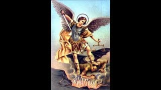 Царство Небесное  (песня)