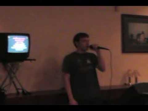 RHSA BUZZ Karaoke