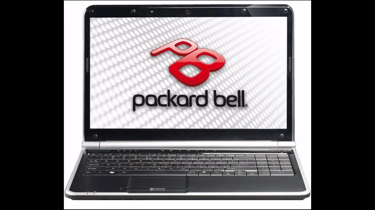 PACKARD BELL EASYNOTE LE11BZ ELANTECH TOUCHPAD WINDOWS VISTA DRIVER