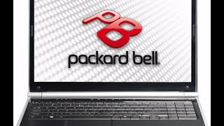 Forgot password! Recover my password on packard bell