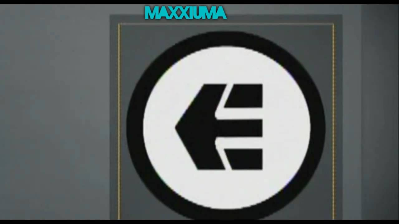 black ops emblem creations etnies logo tutorial ep 1 youtube