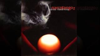 Narcotango -  Tres Son Multitud