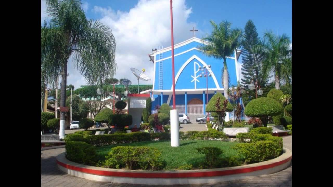 Central de Minas Minas Gerais fonte: i.ytimg.com
