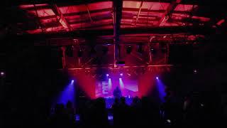 Pez at Fresh Entertainment, Hardstyle Arena presents: La Cosa Nostra