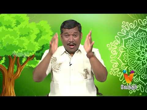 மன அமைதிக்கு கேள்வி கேளூங்கள்.??  Healer Baskar (16/11/2017) | [Epi-1173]