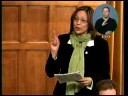 Tina Keeper Raises Bill C-10 in the House of Commons