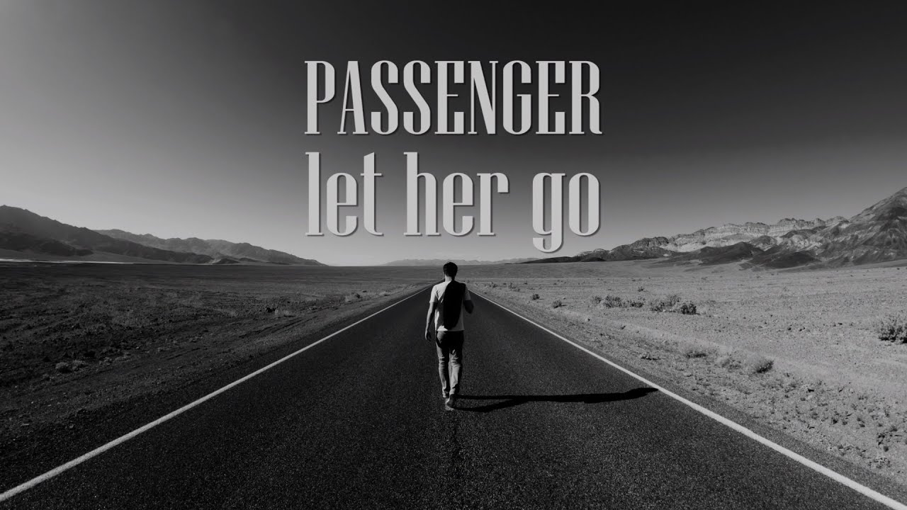 Let her go lyrics mp4 download
