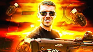 Download Mp3 The Rise And Fall Of FPS Russia From Gun Channel To Prison