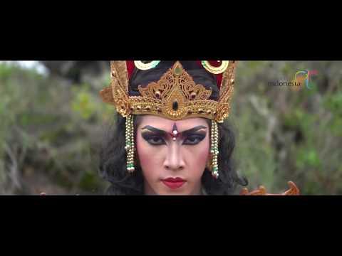 MUC 2017: INDONESIA - ECO VIDEO