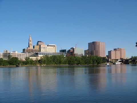 Connecticut | Wikipedia audio article