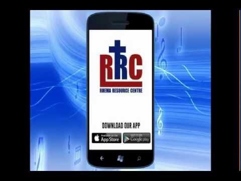 2RC radio ADVERT FRENCH
