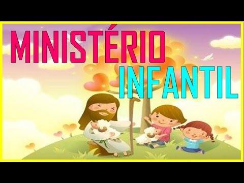 Resultado de imagem para PROFESSORES DE MINISTERIO INFANTIL