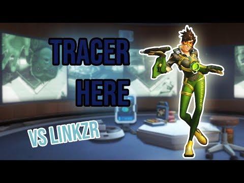 SoOn OW - Horizon as Tracer ! #35 [FR/EN]