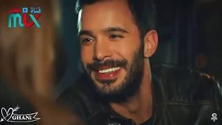 يا ستار قلبي ولع نار | محمد حماقي | عمر ودفنة