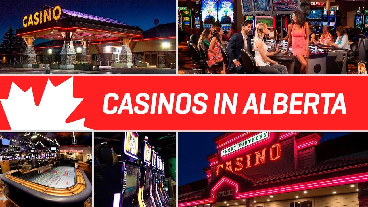 Northern california casino 18 /u0026 over casino bankruptcies atlantic city