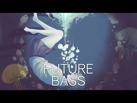 Snavs - End With You Ft. KING Dasvin Remix