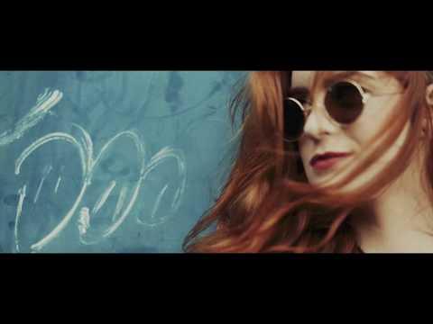 Novell - Back Again (feat. Aggeu Marques & Malvina Lacerda)