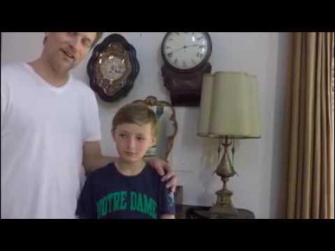 James Tupper & Son Homer