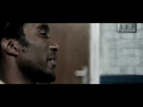 SUS - trailer of the feature film
