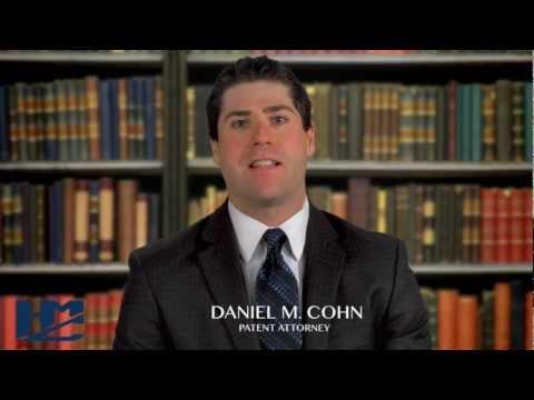 Intellectual Property Q&A: Patent Application Process