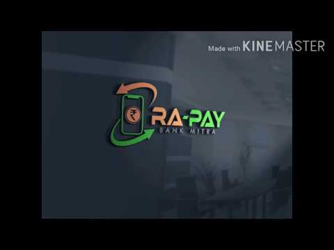 RA-PAY BANK MITRA AEPS COMPANY