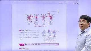 [이패스코리아] 자동차정비산업기사_황하훈교수