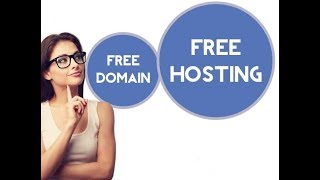 Create a Website free and unlimited hosting for Lifetime!!! No Code