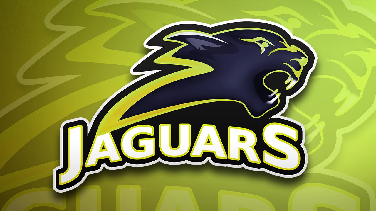 jaguar mascot logo wwwpixsharkcom images galleries