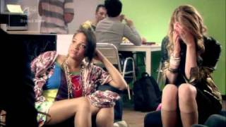 skins season 5 episode 3 part 1