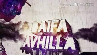 Download lagu DAMAI LEBE BAE ORIGINAL ASLI MP3