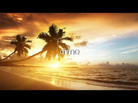 dhme - deepcentral - lacrima mea (dj zeno & md dj remix)