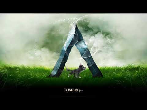 Arcane Legends Terror Blade VS Dream Sword