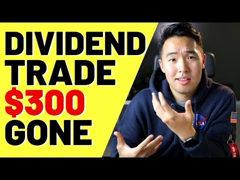 Simple Dividend Investing Strategy For Monthly Income. Robinhood And M1 Finance Updates 2019
