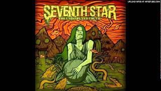 Seventh Star - Seven