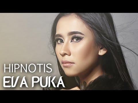 Eva Puka - Hipnotis (100% Ampuh 23 Mei 2013)