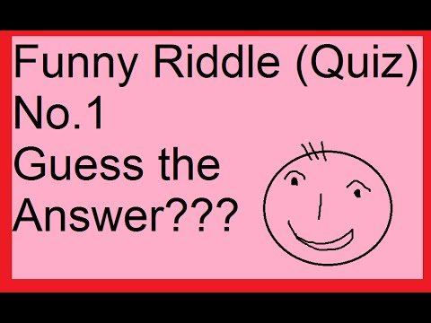 Guess the riddle. What does not drive into the mountain, in the sieve not to hold it and not to carry it in your hands