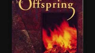 Song: Session Artist: The Offspring Album: Ignition (1992)