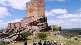 Game of Thrones Season 6: Journey To Spain (HBO)