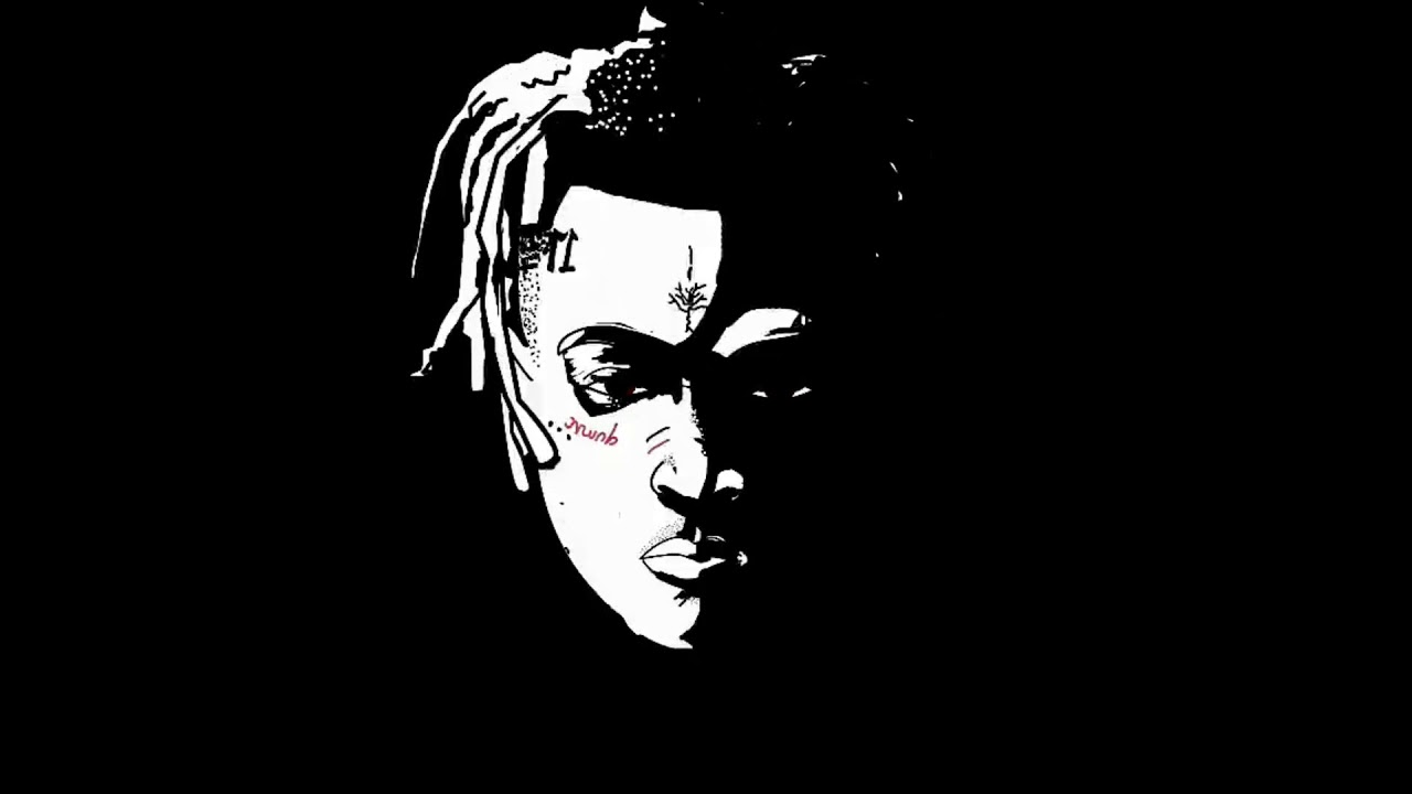 XXXTENTACION - the interlude that never ends (Remix) (Prod. ReeceMac)
