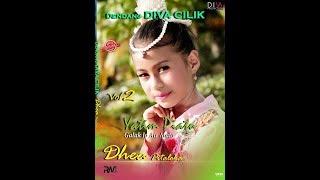 DHEA PITALOKA VOL. 2 - YATIM PIATU - lagu minang terbaru ( Official Music Video)